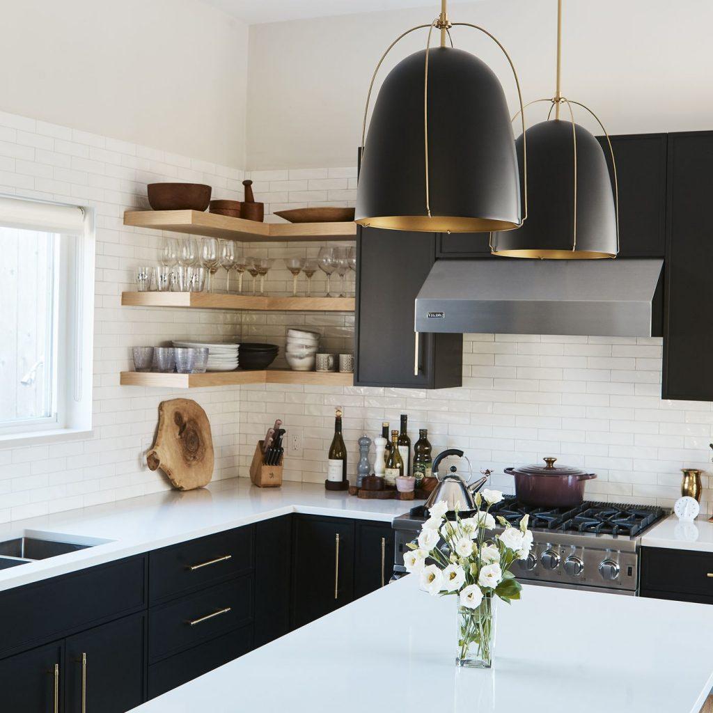 l g home appliances