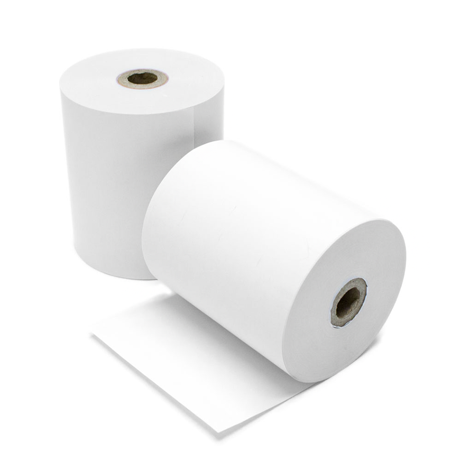 CASH REGISTER THERMAL PAPER
