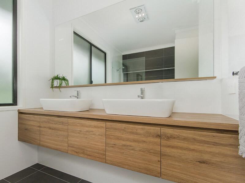 Bathroom Vanities Brisbane